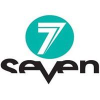 Gants SEVEN MX