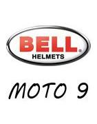Casque BELL MOTO 9