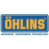 Suspensions OHLINS