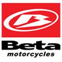 Kit plastiques BETA