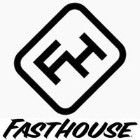 Casques motocross FASTHOUSE