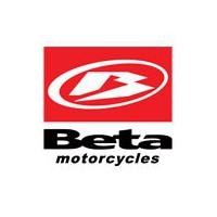 Grilles de radiateur BETA