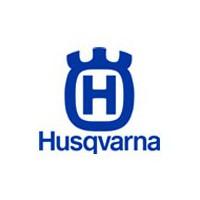 Grilles de radiateur HUSQVARNA