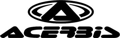 ACERBIS-LOGO.jpg