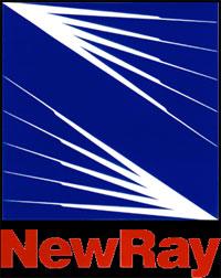NEWRAY.jpg