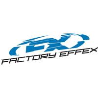 factory-effex.jpg