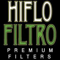 hiflofiltro.jpg