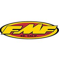 logo-fmf.jpg