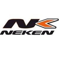 NEKEN Racing