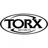 TORX Helmets