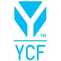 YCF Riding