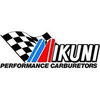 MIKUNI Carburators