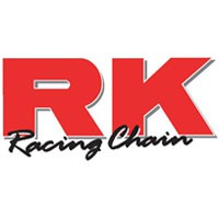 RK-RACING CHAIN
