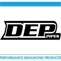 DEP Pipes