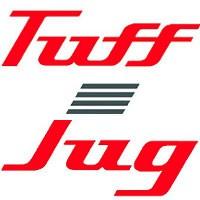 TUFF JUG