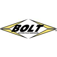 BOLT Hardware