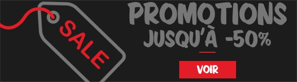 PROMOTIONS, BONS PLANS, DESTOCKAGE
