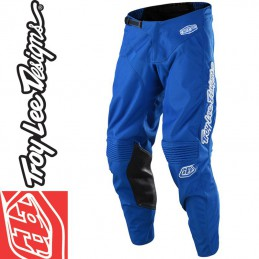 Pantalon Troy Lee Designs Gp Blue